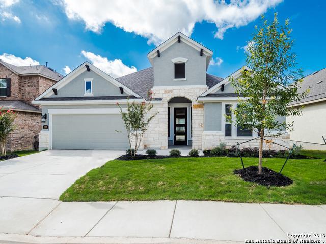 913 Beechwood Ln, New Braunfels, TX 78130 (MLS #1398218) :: Neal & Neal Team