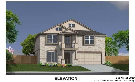 3627 Clear Cloud Drive, New Braunfels, TX 78130 (MLS #1398221) :: Neal & Neal Team