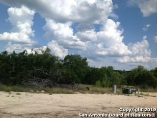 326 Lantana Crossing, Spring Branch, TX 78070 (MLS #1398235) :: ForSaleSanAntonioHomes.com