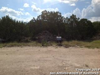 329 Lantana Crossing, Spring Branch, TX 78070 (MLS #1398236) :: Tom White Group