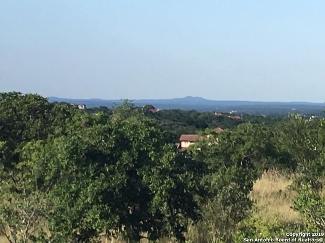 LOT 27 Augusta, Boerne, TX 78006 (MLS #1398252) :: Tom White Group
