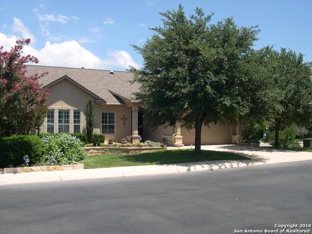 12503 Lost Maples, San Antonio, TX 78253 (MLS #1398263) :: Exquisite Properties, LLC