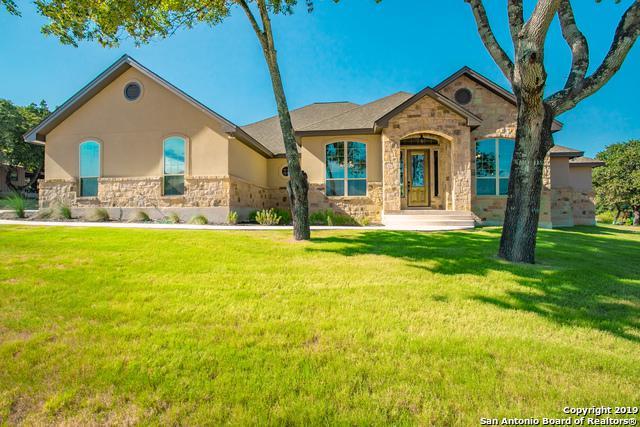 132 Eden Crossing, Adkins, TX 78101 (MLS #1398264) :: Brandi Cook Real Estate Group, LLC