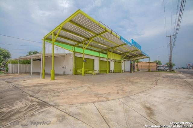 1802 Culebra Rd, San Antonio, TX 78201 (MLS #1398306) :: The Mullen Group   RE/MAX Access