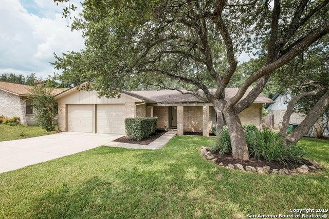 14014 Syracuse St, San Antonio, TX 78249 (MLS #1398316) :: The Mullen Group | RE/MAX Access
