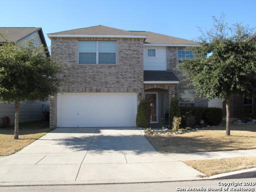 4119 Arbor Heights, San Antonio, TX 78251 (MLS #1398328) :: Exquisite Properties, LLC