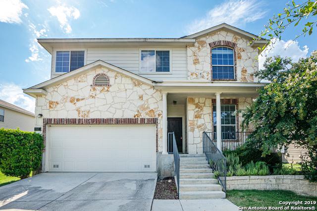 143 Coopers Hawk, San Antonio, TX 78253 (MLS #1398333) :: Exquisite Properties, LLC