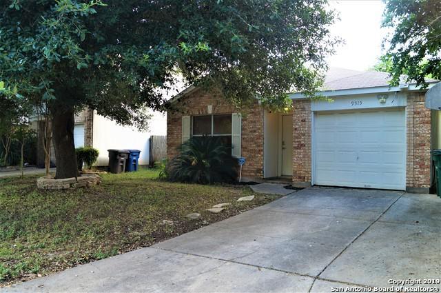 9515 Celine Dr, San Antonio, TX 78250 (MLS #1398340) :: Exquisite Properties, LLC
