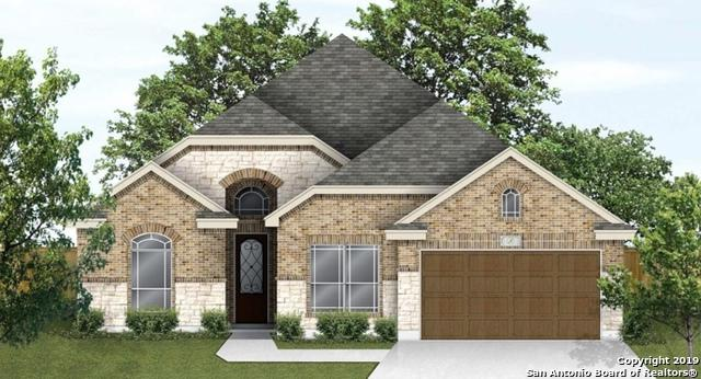 3629 Cinkapin Dr, San Marcos, TX 78666 (MLS #1398341) :: The Gradiz Group