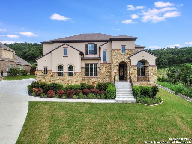 13322 Trotting Path, Helotes, TX 78023 (MLS #1398353) :: Alexis Weigand Real Estate Group