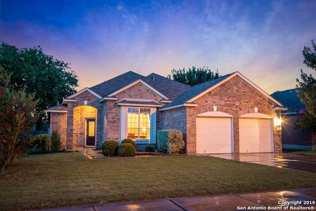 2043 Belvedere Ct, New Braunfels, TX 78130 (MLS #1398398) :: Neal & Neal Team