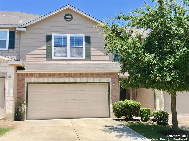 3931 Cortona Way, San Antonio, TX 78260 (MLS #1398399) :: The Gradiz Group