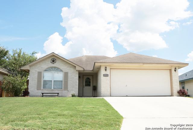 1635 Sunview Circle, New Braunfels, TX 78130 (MLS #1398400) :: Neal & Neal Team