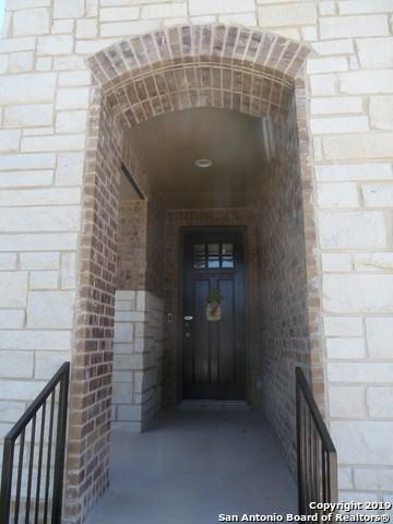 217 Prairie Vista, Cibolo, TX 78108 (MLS #1398404) :: Neal & Neal Team