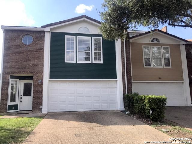 16601 Turkey Point St, San Antonio, TX 78232 (MLS #1398418) :: The Gradiz Group