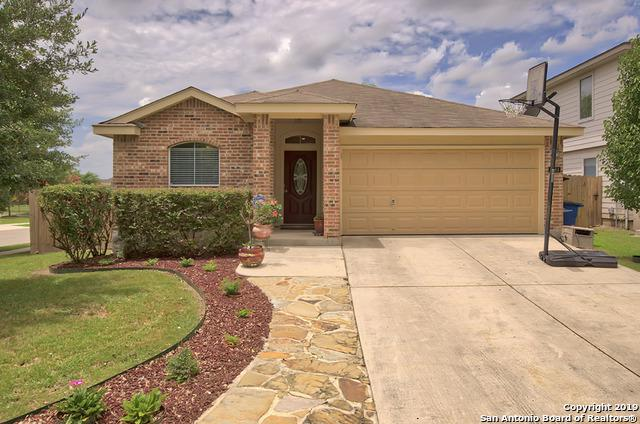 2688 Hunt St, New Braunfels, TX 78130 (MLS #1398434) :: BHGRE HomeCity