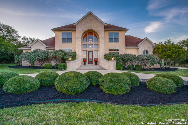 4205 Fossil Ln, San Antonio, TX 78261 (#1398438) :: The Perry Henderson Group at Berkshire Hathaway Texas Realty