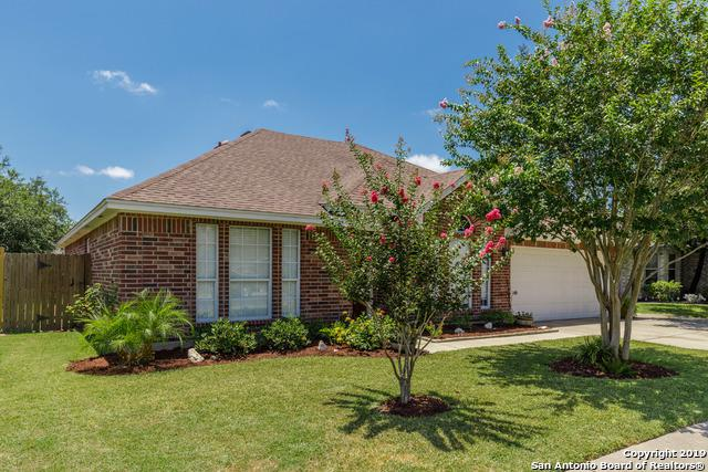 3018 S Fork Dr, Corpus Christi, TX 78414 (MLS #1398440) :: The Mullen Group | RE/MAX Access