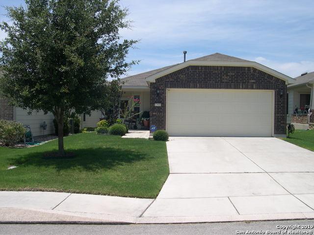 12918 Cedar Fly, San Antonio, TX 78253 (MLS #1398457) :: The Mullen Group | RE/MAX Access