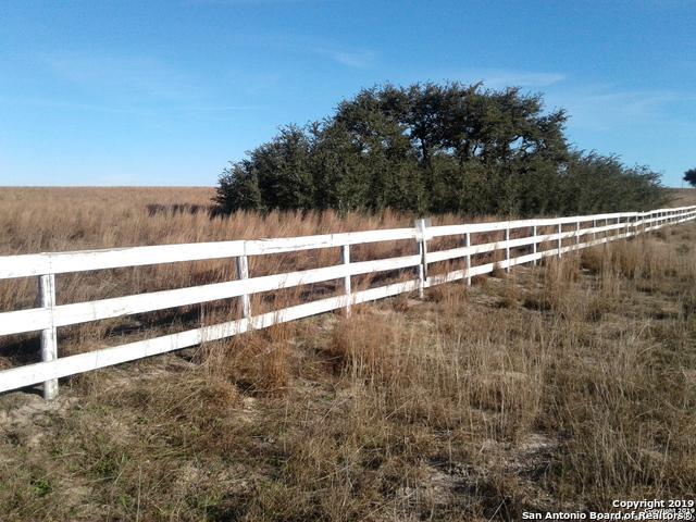 174 Lake View Circle, La Vernia, TX 78121 (MLS #1398492) :: Alexis Weigand Real Estate Group