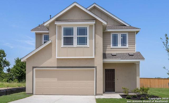 4837 Park Glen, Schertz, TX 78154 (MLS #1398527) :: Vivid Realty