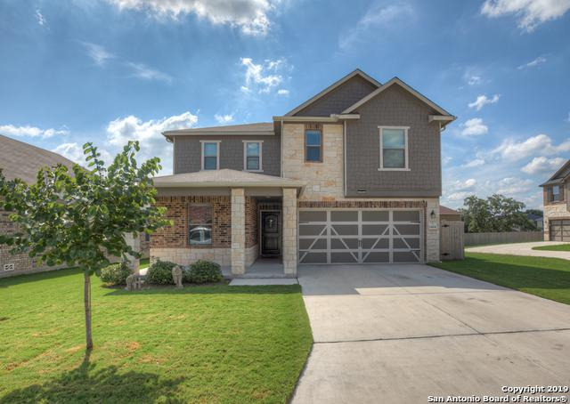 1414 Hummingbird, San Antonio, TX 78245 (MLS #1398558) :: Erin Caraway Group