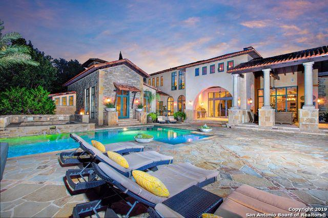 18 Crescent Park, San Antonio, TX 78257 (MLS #1398575) :: Carolina Garcia Real Estate Group