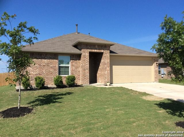 113 Voss, Kyle, TX 78640 (MLS #1398611) :: Glover Homes & Land Group