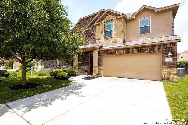24550 Glass Canyon, San Antonio, TX 78260 (#1398671) :: The Perry Henderson Group at Berkshire Hathaway Texas Realty