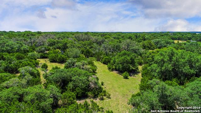 TBD 30 ACRES Zenner-Ahrens Rd, Kerrville, TX 78028 (MLS #1398703) :: Glover Homes & Land Group