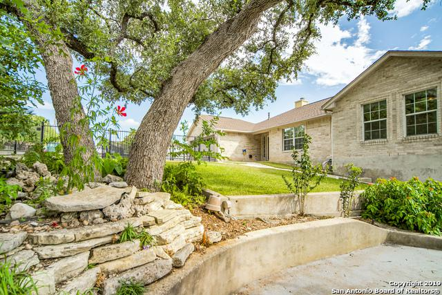 2612 Connie Dr, Canyon Lake, TX 78133 (MLS #1398710) :: BHGRE HomeCity