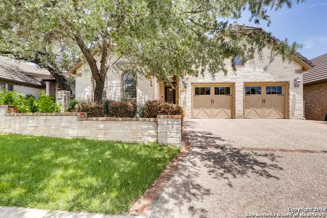 70 Westcourt Ln, San Antonio, TX 78257 (MLS #1398715) :: Neal & Neal Team