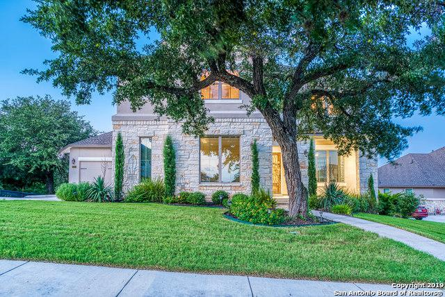31014 Charolais Way, Bulverde, TX 78163 (MLS #1398763) :: Carolina Garcia Real Estate Group