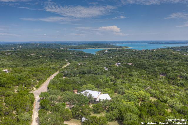 798 Fawn Trl, Canyon Lake, TX 78133 (MLS #1398788) :: The Mullen Group | RE/MAX Access