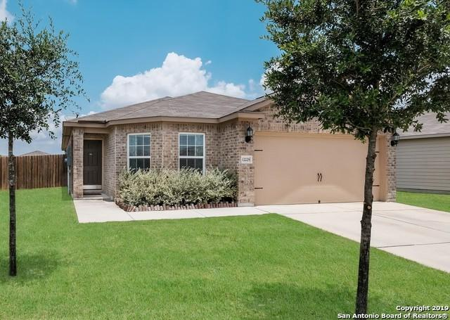 12229 Cashton, San Antonio, TX 78252 (MLS #1398839) :: The Castillo Group