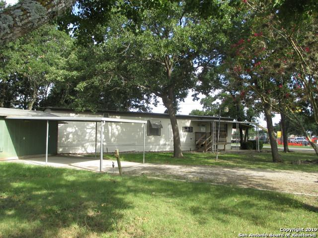 29055 Strawberry, Boerne, TX 78006 (MLS #1398855) :: Tom White Group