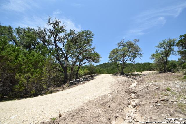 LOT 12 Scenic Sunrise, Lakehills, TX 78063 (MLS #1398907) :: Berkshire Hathaway HomeServices Don Johnson, REALTORS®