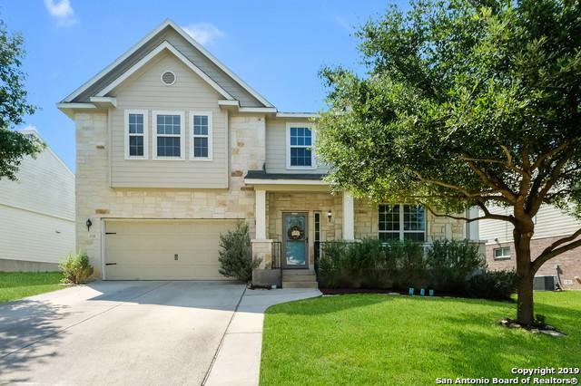 238 Turnberry Dr, Cibolo, TX 78108 (MLS #1398911) :: The Mullen Group | RE/MAX Access