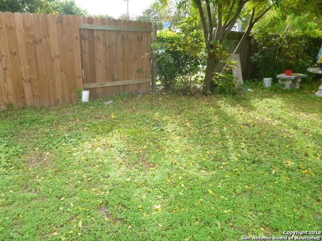 1003 Clovis Pl, San Antonio, TX 78221 (MLS #1398914) :: Exquisite Properties, LLC