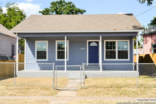 1006 Camaron St, San Antonio, TX 78212 (MLS #1398941) :: ForSaleSanAntonioHomes.com
