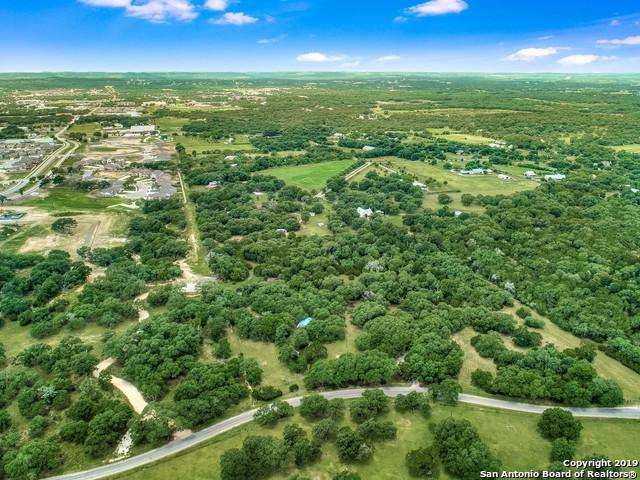 222 Cascade Caverns Rd, Boerne, TX 78015 (MLS #1398945) :: Exquisite Properties, LLC