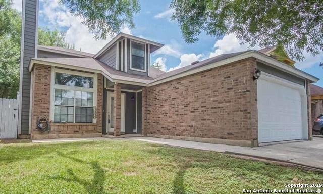 9390 Village Lance, San Antonio, TX 78250 (MLS #1398958) :: ForSaleSanAntonioHomes.com