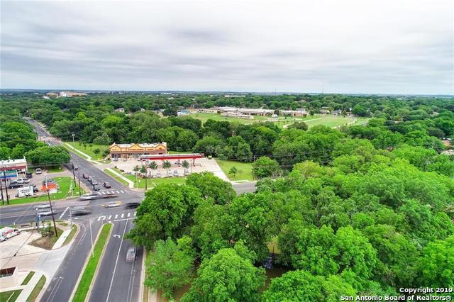 629 W Dittmar Rd, Austin, TX 78745 (MLS #1398963) :: Alexis Weigand Real Estate Group