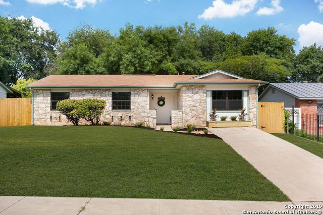 2135 Davy Crockett Dr, San Antonio, TX 78238 (MLS #1398967) :: ForSaleSanAntonioHomes.com