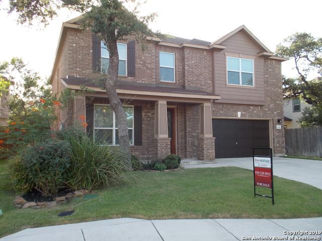 20547 Pindale Clf, San Antonio, TX 78259 (MLS #1398977) :: ForSaleSanAntonioHomes.com