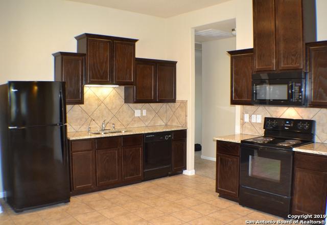 11327 Oaks Hike, San Antonio, TX 78245 (MLS #1398978) :: ForSaleSanAntonioHomes.com