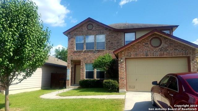 9914 Sunview Pass, San Antonio, TX 78245 (MLS #1398981) :: ForSaleSanAntonioHomes.com