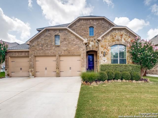 15314 Round Pond Pl, San Antonio, TX 78245 (MLS #1398982) :: ForSaleSanAntonioHomes.com
