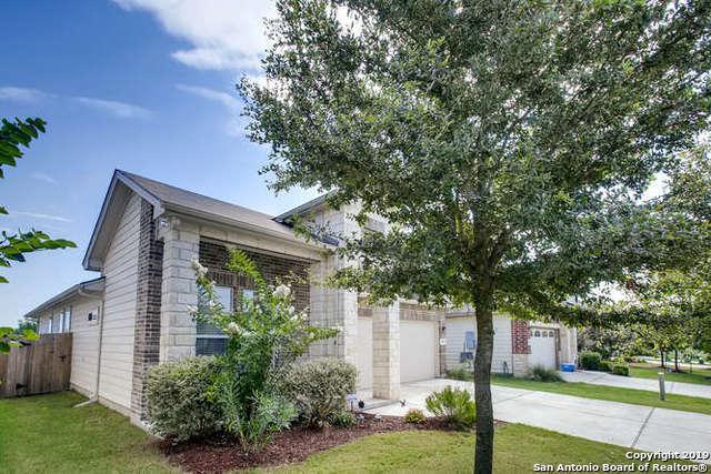 9018 Herman Hollow, San Antonio, TX 78254 (MLS #1398984) :: ForSaleSanAntonioHomes.com