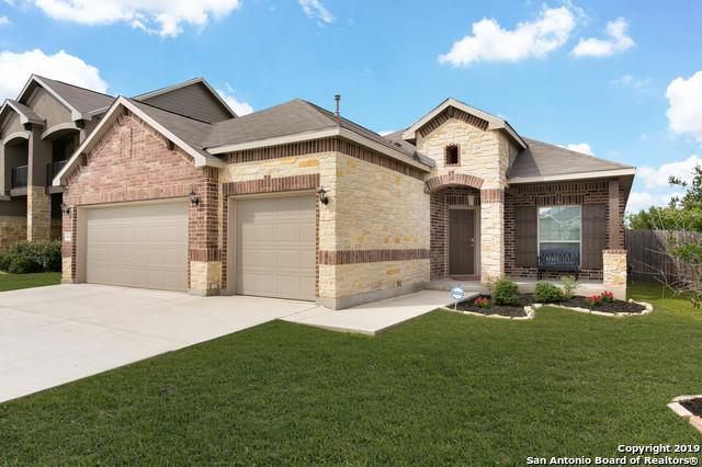 343 Snow Goose, New Braunfels, TX 78130 (MLS #1398988) :: The Mullen Group | RE/MAX Access